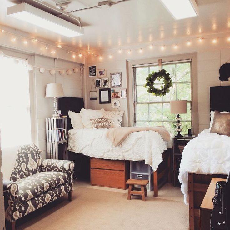 Back To School Design How Tos Designing Your Dorm Crimson Design Group Interior Design Columbus Oh
