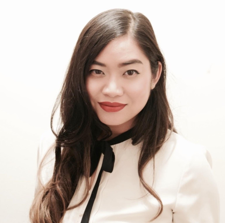 Melissa Hoover - Procurement Coordinator